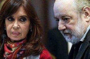 La historia entre Bonadio y Cristina: enfrentamientos, acusaciones y causas