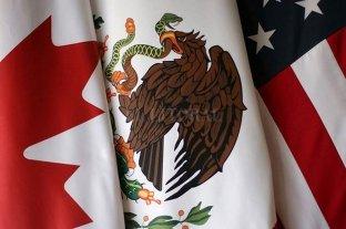 Descartan casos de coronavirus en México