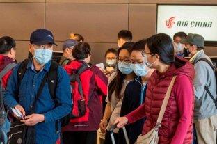 La cifra de muertes por coronavirus en China asciende a 425 y se acelera la búsqueda de una vacuna