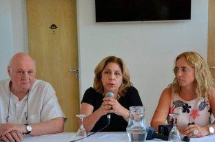 Coronavirus: la provincia articula medidas sanitarias con municipios y el sector privado