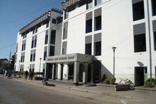 El INADI tomó una denuncia por discriminación contra una joven Toba en un hospital de Salta