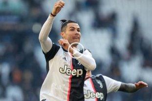 Cristiano Ronaldo cumple 35 años: Un repaso por sus mejores goles