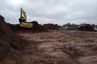 Impulsan nuevos proyectos en materia ambiental