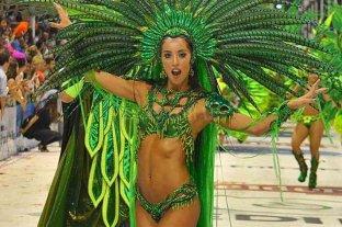 San Agustín se prepara para recibir los carnavales más importantes de la provincia