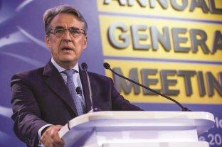IATA dijo que trabaja con la OMS para mantener vuelos seguros frente a propagación de coronavirus