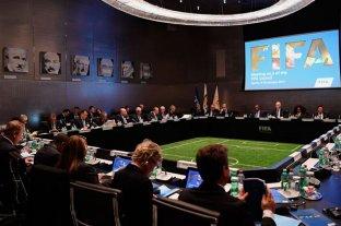 La FIFA niega que haya una decisión tomada sobre la exclusión de Rusia del Mundial de Qatar