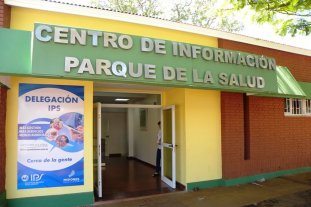 Conoravirus: Confirmaron que dio negativo el sospechoso caso de Misiones