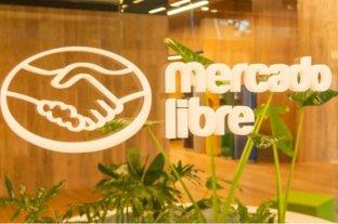 Casanello delegó en el fiscal Rívolo la denuncia contra Mercado Libre