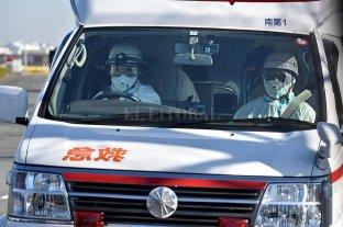 El coronavirus perturba los Juegos de Tokio