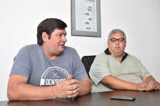 Deportivo Agua crece en base a trabajo