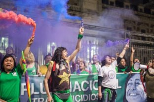 Brasil continúa como el país con más asesinatos a personas trans del mundo