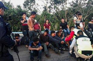 Al menos 138 salvadoreños deportados por Estados Unidos fueron asesinados al regresar