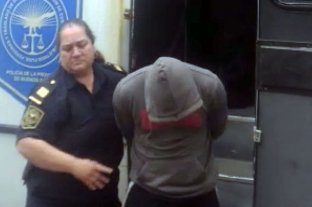 """Se definirá en juicio por jurados el abuso sexual en """"manada"""" de una menor en un camping de Miramar"""