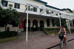 Coronavirus: se registró un caso sospechoso en Villa Devoto