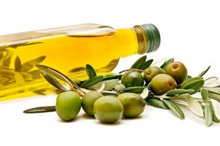 ANMAT prohibió la venta de un aceite de oliva