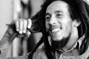 Bob Marley cumpliría 75 años: curiosidades y una playlist para homenajearlo