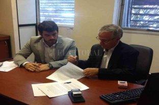 El municipio adhirió a la ampliación de subsidios para el transporte urbano