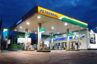 Brasil vendió sus acciones en Petrobras por casi 5.200 millones de dólares