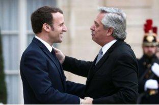 El Gobierno quiere impulsar una ley contra el negacionismo similar a la de Francia