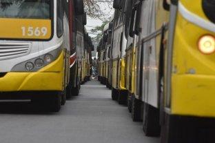 Transporte gratis para servidores públicos  -  -