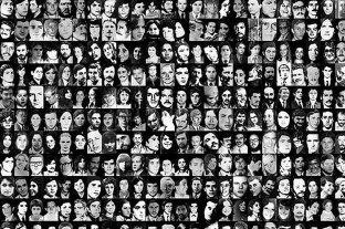 Desaparecidos: Alberto Fernandez analiza penar el negacionismo en Argentina