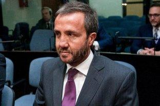 Investigarán si el gobierno de Macri le pagó con un hotel al arrepentido del caso Ciccone