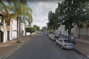 Detenido por robarse un medidor de luz en barrio Candioti Norte