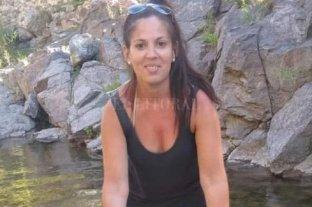 Familiares reconocieron el cadáver hallado en Capilla del Monte -