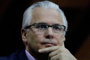 Caso Gürtel: ONU admite la denuncia de Baltazar Garzón contra el Estado español