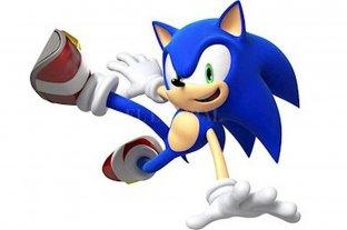 Puma lanzará una colección inspirada en Sonic