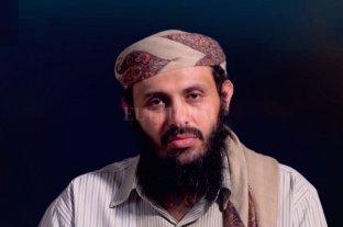 Estados Unidos anuncia la muerta del líder de Al Qaeda en Yemen
