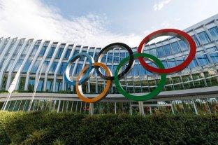 """Estados Unidos: miembro del comité olímpico dice que lo despidieron por """"denunciar abusos"""""""