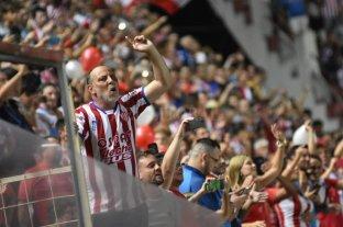 Las fotos de Unión - Atlético Minerio