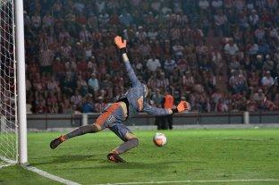 La prensa brasileña muy dura con Mineiro tras la derrota ante Unión