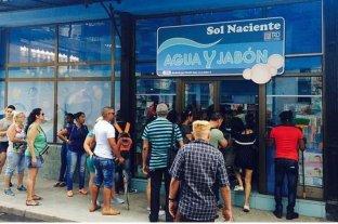 Cuba: por la crisis económica no habrá productos de higiene hasta abril
