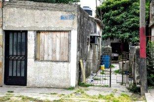 Asesinaron a un hombre en Villa Gobernador Gálvez