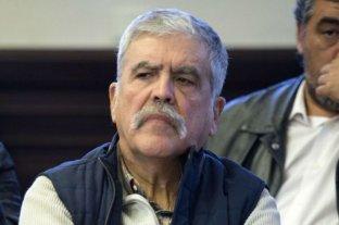 """De Vido salió al cruce de Cafiero por decir que """"no hay presos políticos en Argentina"""""""