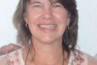 Susana Mirassou será la primera mujer a cargo del INTA