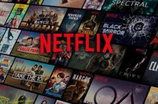 Netflix modificó una función muy criticada por sus usuarios