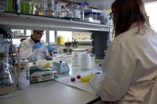 Un innovador test de coronavirus podrá diagnosticar a unas mil personas por día en el Reino Unido