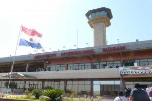Paraguay suspendió las visas a ciudadanos chinos para prevenir el ingreso del coronavirus