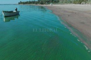 Alerta río Uruguay: situación crítica y escaso control sanitario