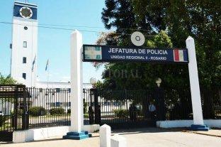 Un policía cesanteado por la dictadura y reincorporado en democracia reclama su jubilación