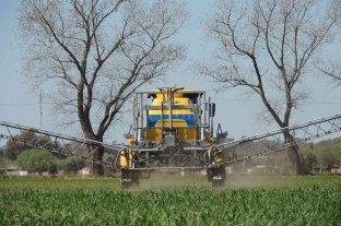 Plantean extender a 1.000 metros el límite agronómico en Rafaela