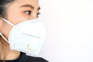 """Las muertes por coronavirus en China ya superan a las víctimas """"mundiales"""" del SARS"""