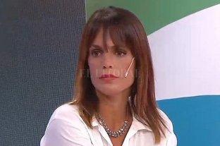 La ex novia de Sergio Denis desesperada: no consigue trabajo