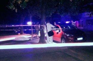Rosario: un trapito fue asesinado al intentar evitar un robo