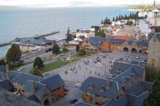 Bariloche reunirá a todos los intendentes del país frente al cambio climático