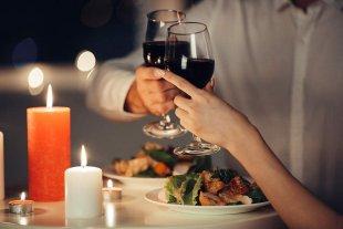 Día de los Enamorados: opciones para disfrutar en Santa Fe