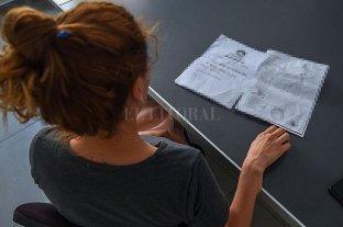 Neuquén: un almacenero abusó de una nena que fue a comprar